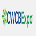 CWCB Expo (@cwcbexpo1) Avatar