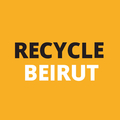 Recycle Beirut (@recyclebeirut) Avatar