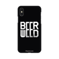 Online Shopping site for trendy Mobile Covers - Sh (@poojaagg) Avatar