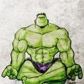 Slo (@slobotheyogi) Avatar