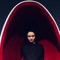 Lisa-Marie Weinhardt (@lisamrxyz) Avatar