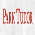 Park Tudor School (@parktudorschool50) Avatar