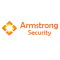 security companies in London (@armstrong123) Avatar