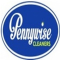 Pennywise Cleaners  (@pennywisecleaners) Avatar