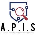 Attorney Private Investigative Services (@attorneyprivateinvestigative) Avatar