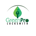 Greenpro Locksmith (@greenprolocksmith) Avatar
