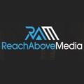 Reach Above Media (@reachabovemedianyc) Avatar