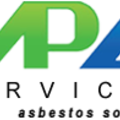 MPA Services (@asbestosremove) Avatar