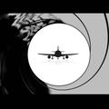Jet Charter amaica (@jetcharterjamaica) Avatar