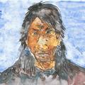 Johan B. Vandenblink_Taselaar (@jbgvandenblinktaselaar) Avatar