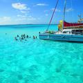 Jet Charter Cayman Islands (@jetchartercaymanislands) Avatar