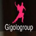 Gigolo Club (@gigoloclub) Avatar