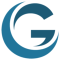 Gabis Wordpress Templates (@gabis-wordpress-templates) Avatar
