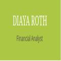 Diaya Roth, LLC (@diayaroth) Avatar