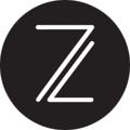 Zimpasha Virtual Assistance (@virtualassistantnewcastle) Avatar