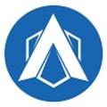 AppSquadz Technologies (@appsquadz00) Avatar