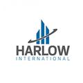 Harlow International (@harlowinternational) Avatar