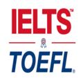 IELTS TOEFL Certification (@ieltstoeflcertificate) Avatar