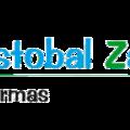 Empresa de Reformas Cristóbal Zambrana (@empresareformasmalaga) Avatar