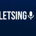 (@letsing) Avatar