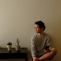 Hide Miyagawa (@emuyemu) Avatar