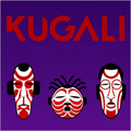 Kugali Media (@kugalianthology) Avatar