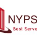 NYP Server (@nypserver) Avatar