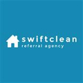 SwiftClean (@swiftclean) Avatar