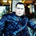 Amine El Baz (@aminelbazi91) Avatar