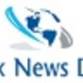 Click News Daily (@clicknewsdaily) Avatar