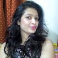 Silpa sili (@silamarchi) Avatar