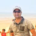 Md Shafiul Islam Sangram (@sisangram) Avatar