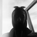 Konstantin Sonnenkind (@konstantinsonnenkind) Avatar