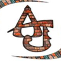 Ajrin Construction Inc (@ajrinconstruction) Avatar