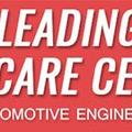 Leading Car Care (@leadingcarcare) Avatar