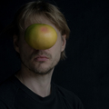 Mika Nykänen (@nykanmik) Avatar