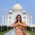 Perfect Agra Tours (@perfectagratours) Avatar