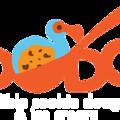 Dodo Cookie Dough (@dodocookiedough1) Avatar