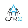 Valuations QLD (@propertyvaluationsqld) Avatar