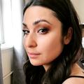 Desiree Cassandra (@descassandra) Avatar