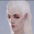 Peter Stanhope (@peterstanhope) Avatar