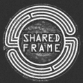 Shared Frame (@sharedframe) Avatar