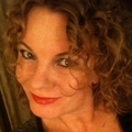 Irma Stokkers (@tulpengek) Avatar