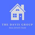 The Davis Group Real Estate Team (@thedavisgroup) Avatar