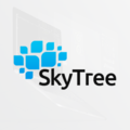Sky Tree (@skytreenet83) Avatar