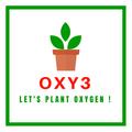 Oxy3Plants (@oxy3plants) Avatar