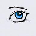 sketchartbymarc (@sketchartbymarc) Avatar