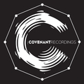 Covenant Recording (@covenantrecordings) Avatar