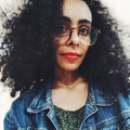 Helen (@centralheaven) Avatar