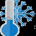 Wadarefrigerations (@wadarefrigerations) Avatar